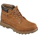 Cat Footwear Men's Founder Boots - view number 2
