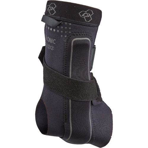 DonJoy Performance Men's Bionic Left Ankle Brace - view number 2