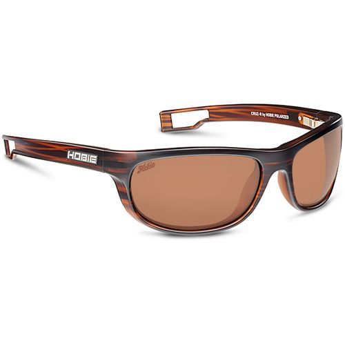 Hobie Polarized Cruz-R Sunglasses - view number 1