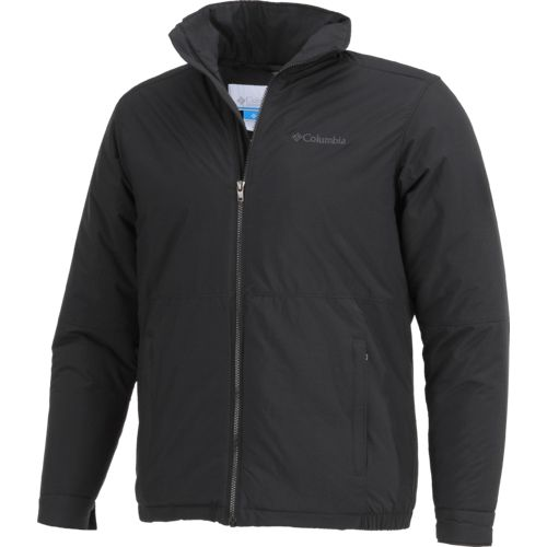 Columbia Sportswear Men's Northern Bound Jacket - view number 3