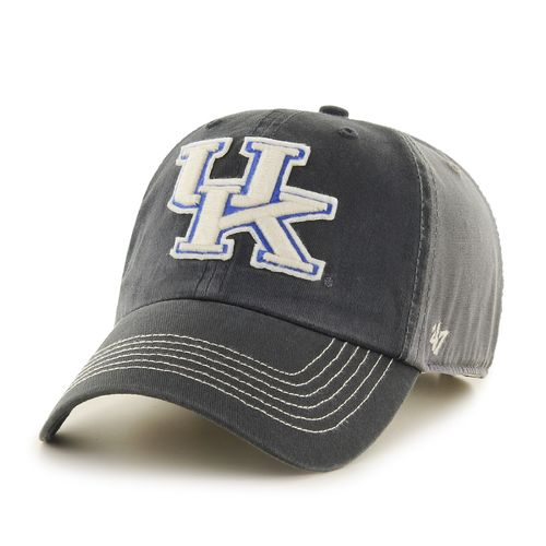 '47 University of Kentucky Cronin Cap