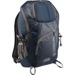 Magellan Outdoors Hollow Sky Daypack - view number 1