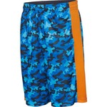 BCG™ Men's Camo Printed Basketball Short
