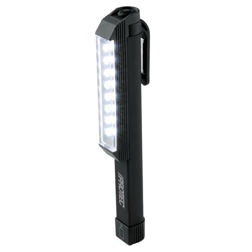 iProtec Pocketlight LED Flashlight