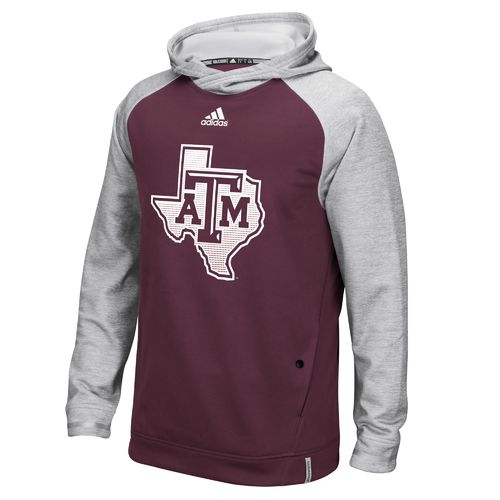 Texas A&M Aggies Men's Apparel