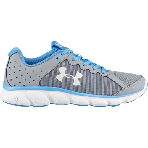 Under Armour™ Women's Micro G® Assert 6 Running Shoes