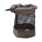 Allen Company Treestand Drink Holder