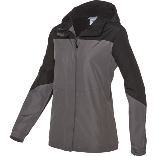 Magellan Outdoors Women's Slider Jacket - view number 2