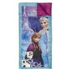 Disney™ Kids' Frozen 45°F Sleeping Bag