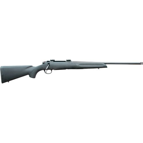 Thompson/Center Compass™ .30-06 Springfield Bolt-Action Rifle