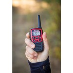 Midland™ E+READY 2-Way Radio Kit - view number 5