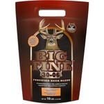 Scott Pet Big Tine 30-06 10 lb. Fortified Deer Blend