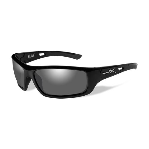 Wiley X Men's Slay Sunglasses