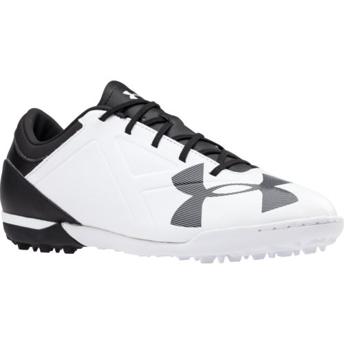 Under Armour Adults' Spotlight TR Soccer Cleats - view number 2