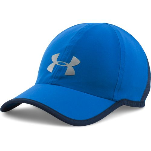 Under Armour Men's Shadow 3.0 Cap