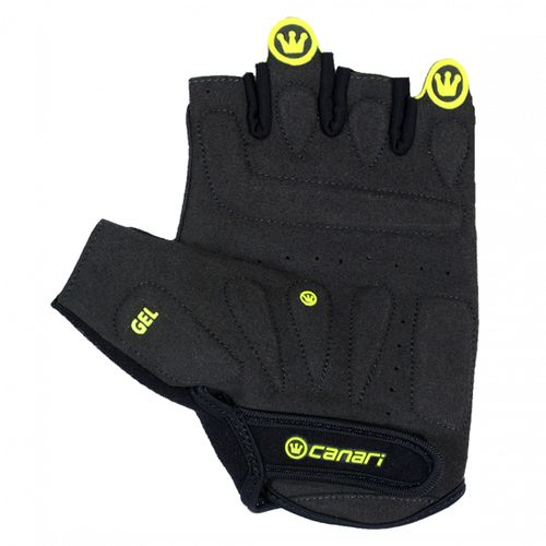 Canari™ Men's Aspen Cycling Gloves - view number 2