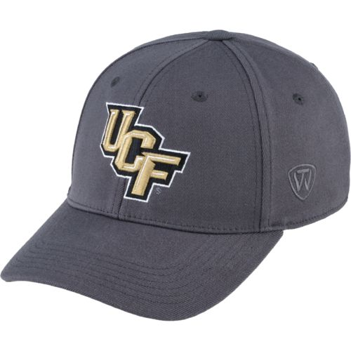 Top of the World Men's University of Central Florida Premium Collection Cap