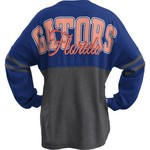 Color_Blue Bright/Charcoal