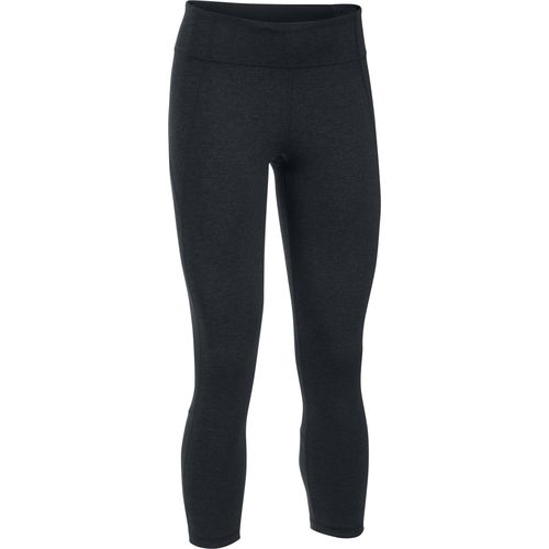 Under Armour Women's Shape Shifter Crop Pant
