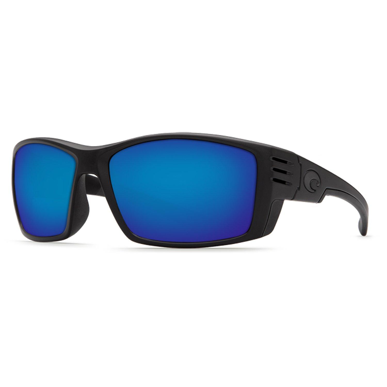 Costa Del Mar Men's Cortez Sunglasses