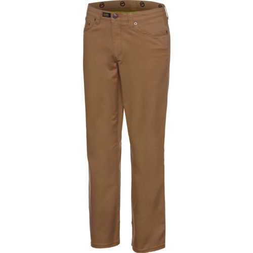 Magellan Outdoors™ Men's Adventure Gear Arrowhead Flex Pant