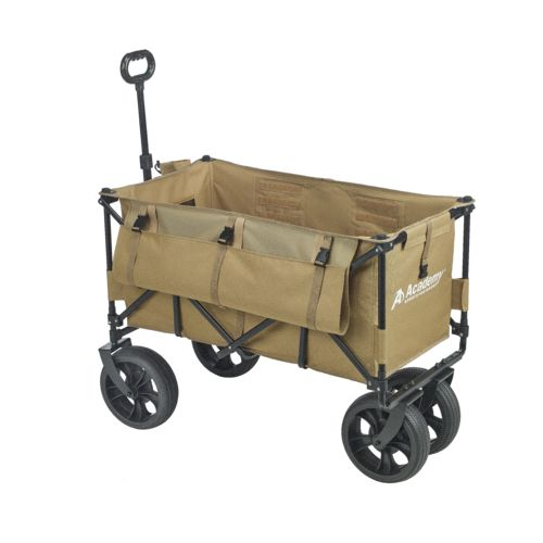 Academy Sports + Outdoors Tactical Wagon - view number 2