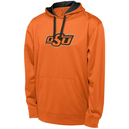 Champion™ Men's Oklahoma State University Formation Hoodie