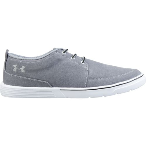 Display product reviews for Under Armour Men's Street Encounter III Casual Shoes