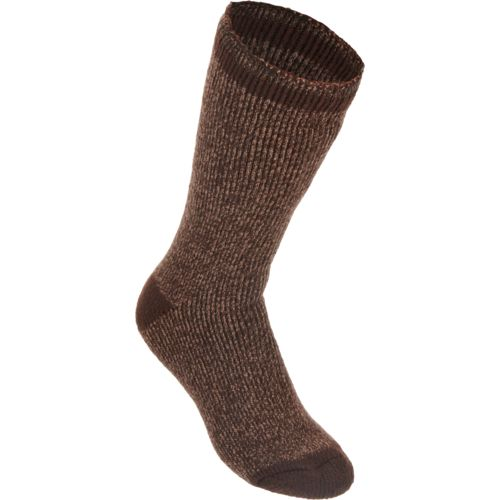 Heat Holders Men's Socks