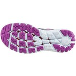 Brooks Women's PureFlow 6 Running Shoes - view number 5