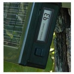 Moultrie Camera Power Panel External Power Source - view number 3
