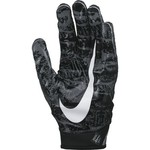 Nike Men's Superbad 4 Football Gloves - view number 1