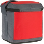 Coleman™ University of Georgia 9-Can Soft-Sided Cooler - view number 2
