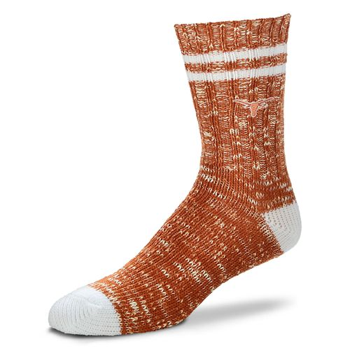 FBF Originals Men's University of Texas Alpine Socks