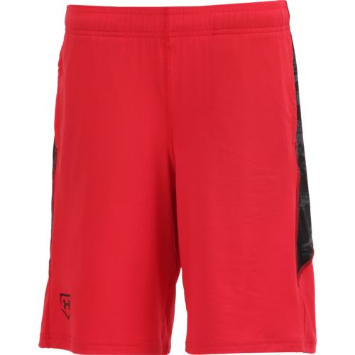 Under Armour Boys' Baseball Short - view number 2