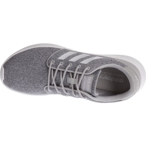 womens adidas shoes cloudfoam