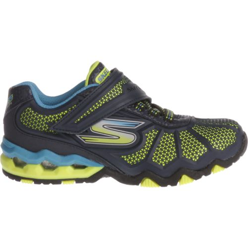 SKECHERS Boys' Hydro Static Shoes