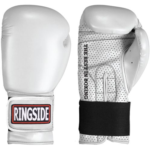 Combat Sports International Ringside Extreme Fitness Boxing Gloves