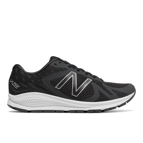 Display product reviews for New Balance Women's Vazee Urge Running Shoes