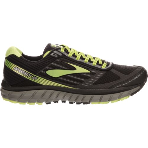 Brooks Men's Ghost 9 GTX Running Shoes