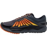 Brooks Men's Caldera Trail Running Shoes - view number 3