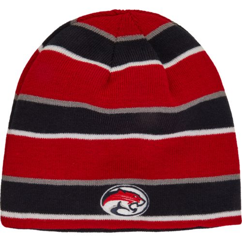 Top of the World Men's University of Houston Disguise Reversible Knit Cap