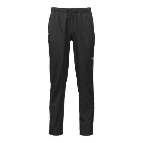The North Face® Men's Rapido Pant