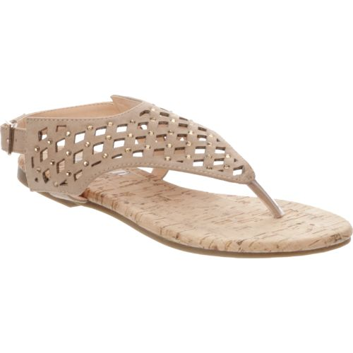 Austin Trading Co. Women's Bali Sandals - view number 2