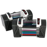 PowerBlock Sport 24 Dumbbell Set - view number 1