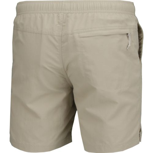 The North Face Men's Mountain Culture Class V Boardshort - view number 2