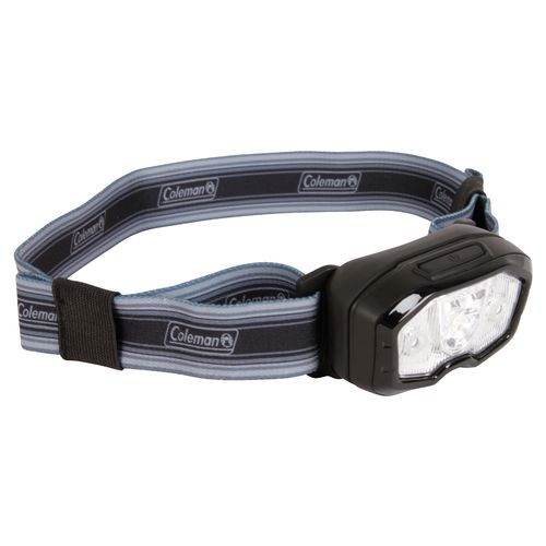Coleman® Divide™+ 175L LED Headlamp