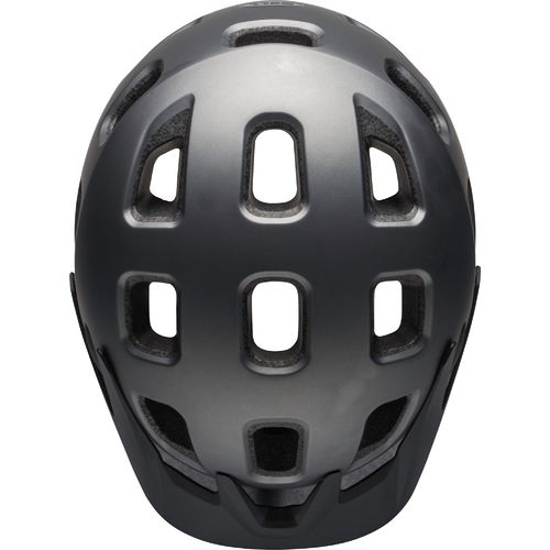 Bell Adults' Berm™ Bicycle Helmet - view number 5