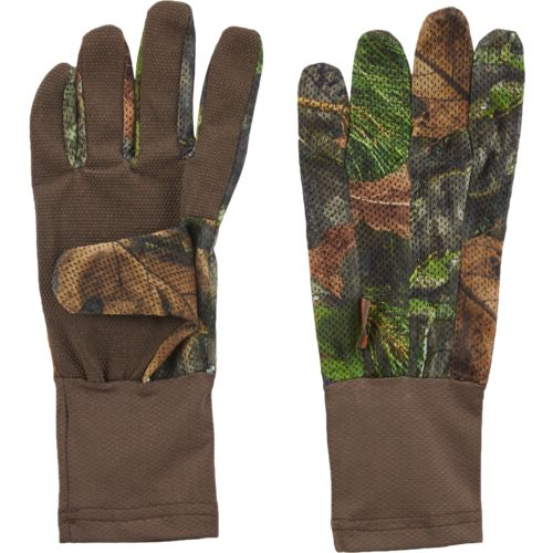 Game Winner® Men's Mesh Turkey Gloves