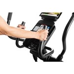 ProForm 250i Elliptical - view number 4